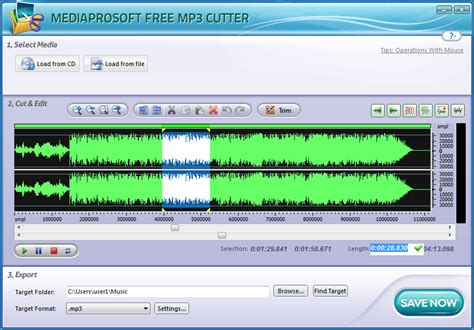 mp3 cutter hd download professional mp3 cutter images
