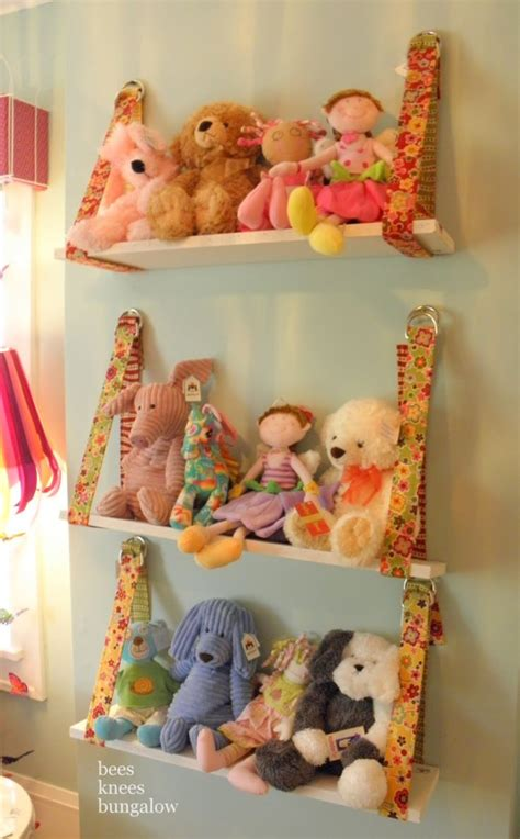 cute diy animal jars perfect to organize a children s creative toy storage ideas andrea s notebook