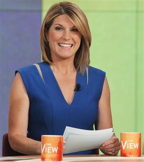 nicole wallace s hair cut 48 best images about news ladies on pinterest