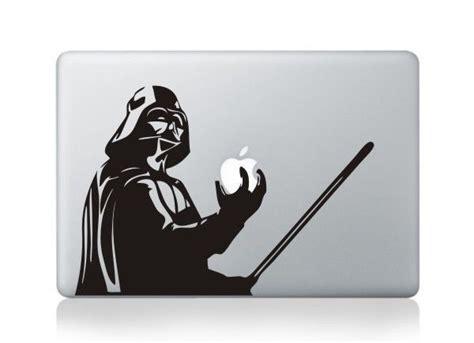 Coole Aufkleber F R Laptops by 13 Besten Macbook Aufkleber Bilder Auf Pinterest Macbook