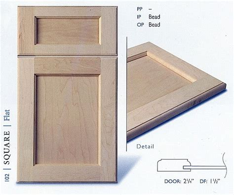 kitchen cabinet door profiles 17 best images about loretta on pinterest toilets walk