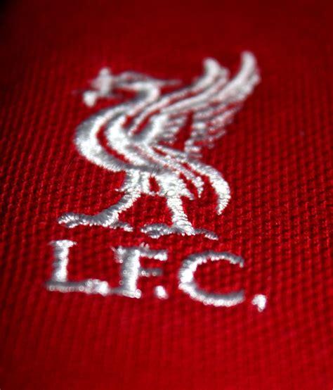 Kaos Hi Res Black Liverbird Liverpool Logo 9 Lengan Panjang Lpg Lpl30 image gallery lfc liverbird
