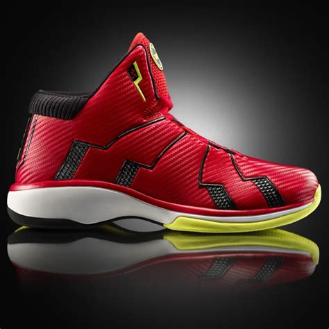 apl basketball shoes for sale athletic propulsion labs announces pop up shop and debuts