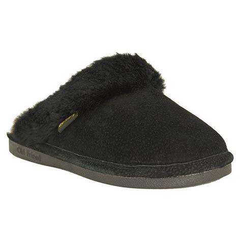 italian slippers 3 prs of new italian surplus wool officer s