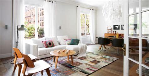 modern ev mobilyası