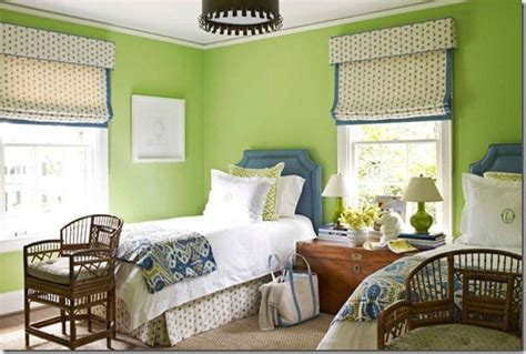 1940 homes interior 2018 feature friday house beautiful 1940 s cottage update southern hospitality
