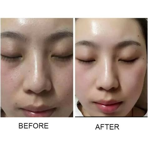 Serum Bb Glow new korea hydration bb glow skin treatment