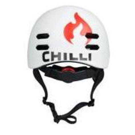 helm design zum aufkleben chilli helm new design white gr 246 ssen s m l 69 90 chf
