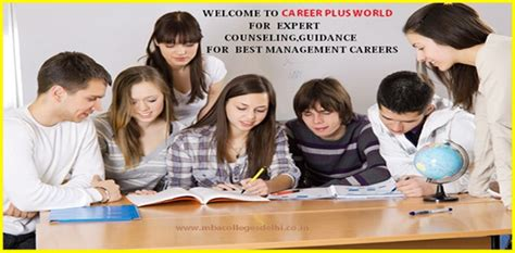 Jamia Hamdard Mba Review by Mba Admission Consultant Delhi Mba Colleges Delhi