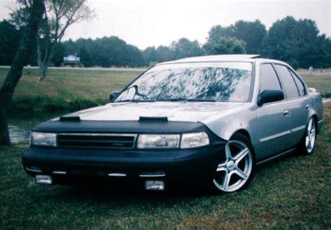 1990 vs 1993 nissan maxima compairson skymax 1990 nissan maxima specs photos modification info at cardomain
