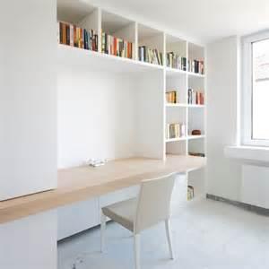costruire libreria a muro libreria in cartongesso come realizzarla complementi arredo