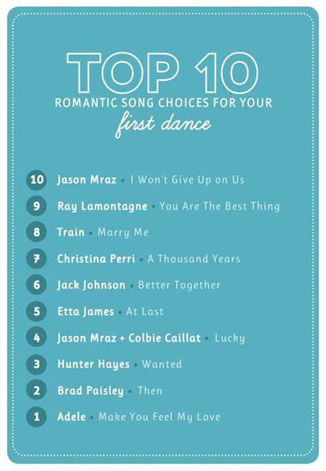 1000  ideas about First Dance on Pinterest   First Dance