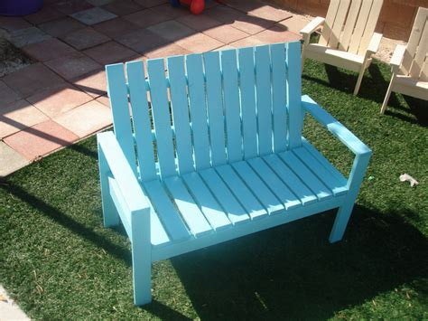 kid bench ana white kids lounge bench diy projects