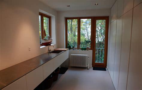 Bor Schmitz s 229 dan bor arkitekterne morten schmidt