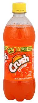 crush soft drink wikipedia the free encyclopedia caffeine in orange crush