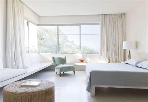 da letto colore pareti camere da letto colore pareti best camerette colori