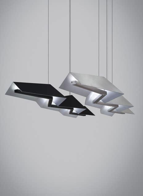 Tech Lighting Fixtures Jorn Linear Suspension Details Tech Lighting