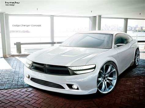 2013 dodge charger coupe image gallery 2013 charger coupe