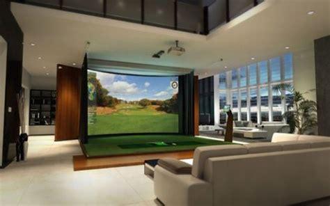 chiminea nyc el simulador de golf hd definitivo que tiger woods deber 237 a