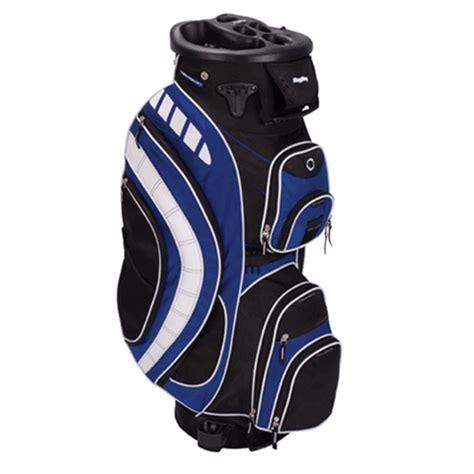 discount golf cart bags by taylormade callaway mizuno