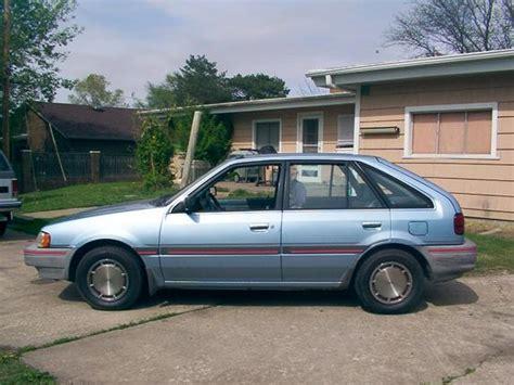 auto repair manual online 1989 mercury tracer auto manual myrizzle 1989 mercury tracer s photo gallery at cardomain