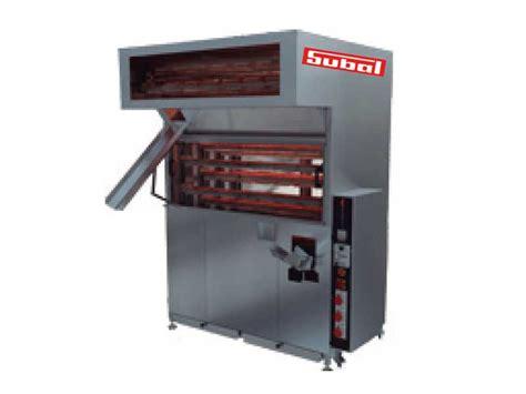 camara maquinaria c 225 maras de reposo subal maquinaria de panader 237 a