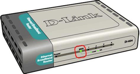 reset verizon d link router top 5 easiest ways to troubleshoot your bad internet