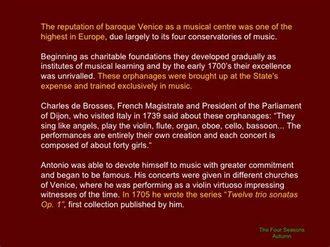 biography in english mp3 vivaldi four seasons biography witch subtitles english hdq