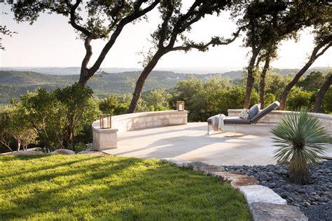 Hill Country Gardens - hill country retreat b gardens b gardens