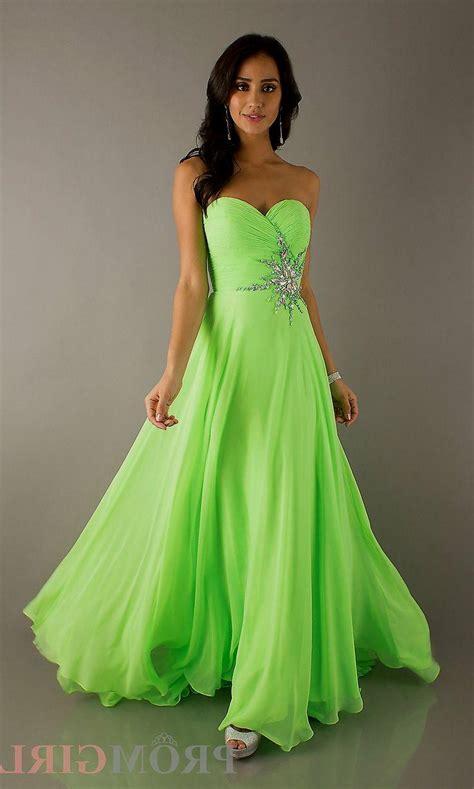 light green bridesmaid dresses light green bridesmaid dresses naf dresses