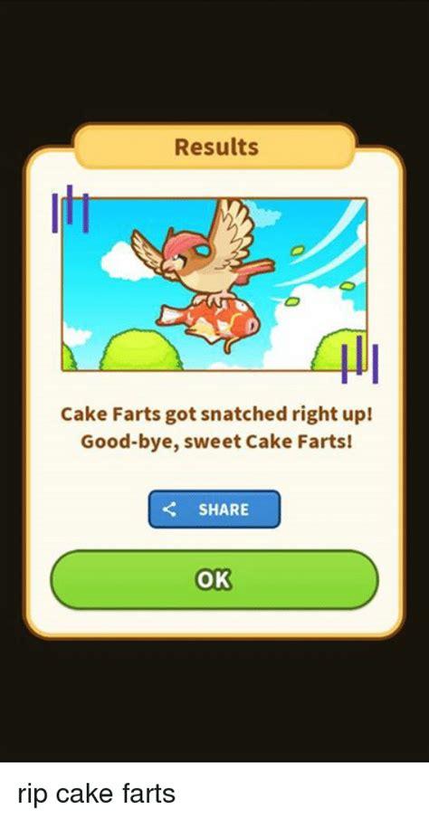 Cake Farts Meme - 25 best memes about cake farts cake farts memes