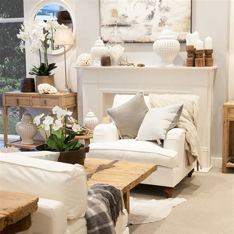 French Provincial Dining Room Furniture Hampton Style Alfresco Emporium Blog