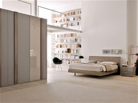 stile arredo noceto arredamento camere da letto arredo mobili arredissima
