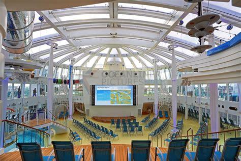 aidaprima klettergarten kosten aida cruises die aidaprima das erste familienschiff