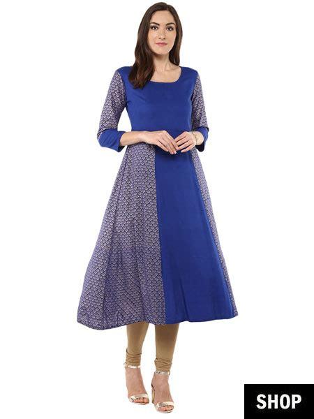 7 kurti designs that make short women look taller the 7 kurti designs that make short women look taller the