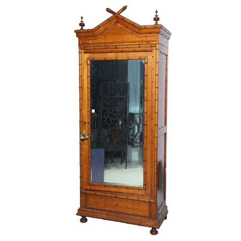 Bamboo Bedroom Armoire 17 Best Images About Bamboo Furniture On