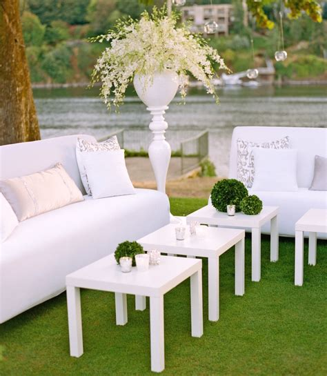 neo garden chair rental awesome outdoor wedding lounge furniture pictures house