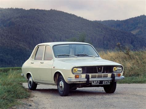 renault car 1980 renault 12 specs 1969 1970 1971 1972 1973 1974