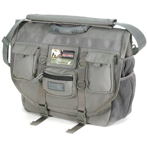 briefcase tactical blackhawk 174 advanced tactical briefcase 187937