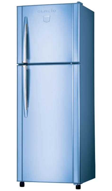 Www Kulkas Sharp 1 Pintu gambar pintu pintu gambar pintu pintu ask home design