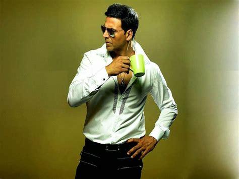 Akshay Kumar New HD Wallpapers Free Download ~ Unique ...