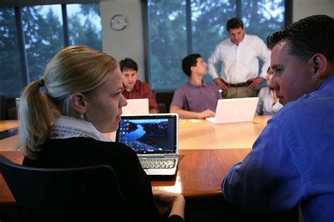 Oregon Mba Questions by Master Of Science In Finance Info Session And Webinar Sign