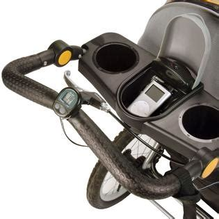 Jeep Travel System Strollers Jeep Overland Limited Stroller Baby Baby Car