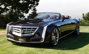 All Cadillac Models Will Cadillac S New Ev Make It As A Tesla Alternative