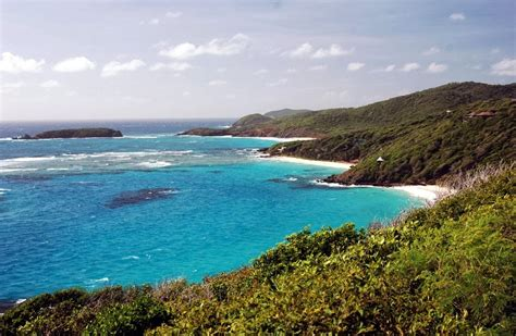 mustique island kate jetted to mustique with george
