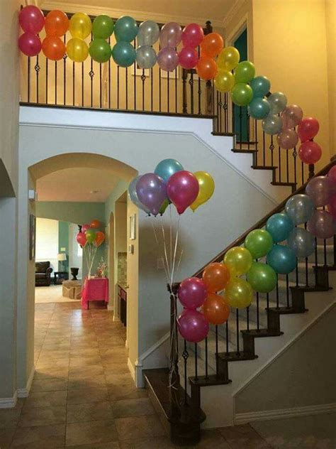 idea  memoona sialvi  stage decorations party