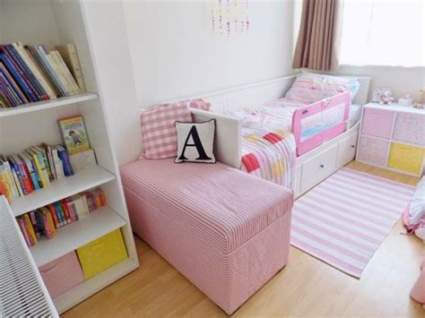 toddler girls bedroom toddlers toddler rooms and bedrooms on pinterest