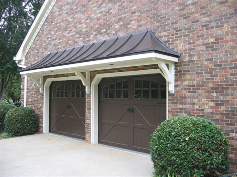 small awning over back door over the door awnings modern home soapp culture