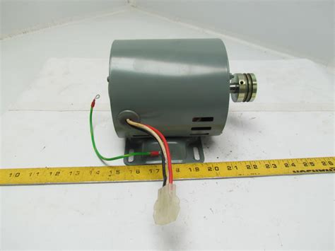 induction motor panasonic panasonic induction motor 28 images panasonic m91a40gk4ge 3 phase induction motor with
