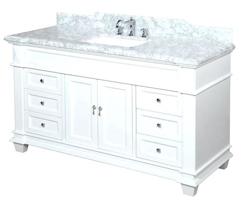 bathroom vanities canada sale vanities at home depot canada vanities bathrooms bathroom